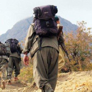 PKK'DAN ASKERE BOMBALI SALDIRI !