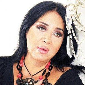 Nur Yerlitaş önce paylaştı sonra sildi