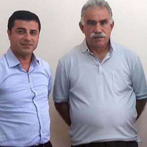 200 aydından Öcalan için ortak çağrı !