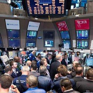 Borsaları kaos mu bekliyor ?