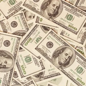 Dolar'ın yükselmesi o sektörü etkiledi