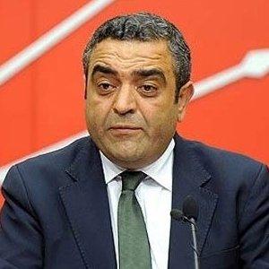 CHP'den MHP'li Halaçoğlu'na: Ya sıcak çarptı ya da...