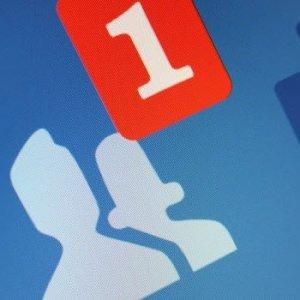Facebook'un bu yeniliği herkesi rahatlatacak !