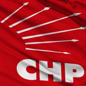 Dokunulmazlıklarda CHP'den ilk fire