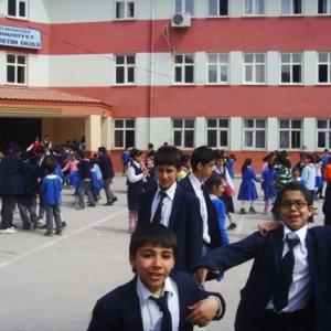 MEB okullar için tarih verdi