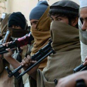 Taliban liderinin öldüğü açıklandı