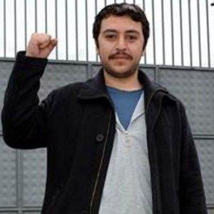 """""""Diktatör"""" dedi hapis cezası verildi"""