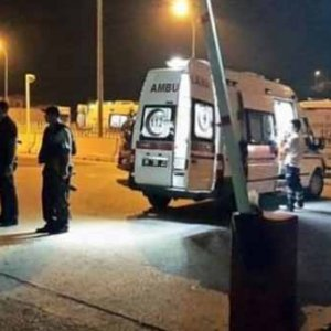 PKK'dan bir gecede 5 hain saldırı birden!