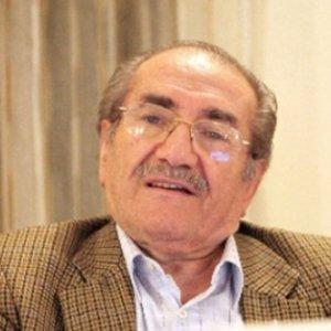''IŞİD HDP'li vekili öldürecek''