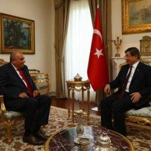 İşte Tuğrul Türkeş'in MHP'lileri çıldır
