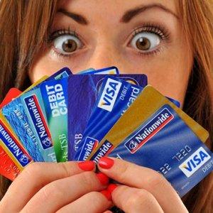 Kredi ve kredi kartı kullananlar dikkat !