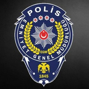 İstanbul artık ona emanet !