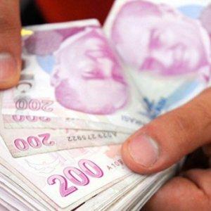 Korkutan Dolar ve Türk lirası açıklaması