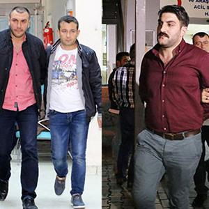 Ahmet Hakan'a saldırıda kritik gelişme !