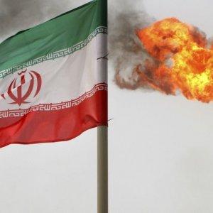 İran'dan Türkiye'ye müthiş teklif !