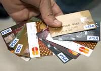Kredi kartıyla MTV ödemesi