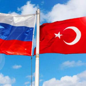 Rusya'nın hamlelerine Türkiye'den misilleme