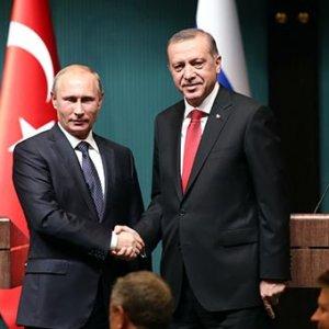 Türkiye için son şans !