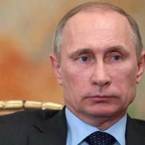 Putin'den Türkiye'ye yönelik 6 karar !