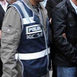 İstanbul'da cemaate şafak operasyonu !