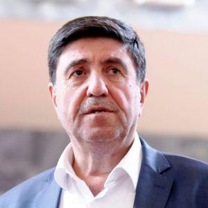 HDP'den Altan Tan için uyarı kararı çıktı !