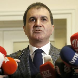 Başbakan Davutoğlu o yetkiyi devretti !