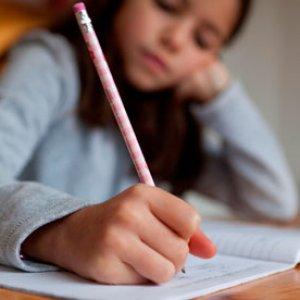 MEB ev ödevine sınırlama getiriyor