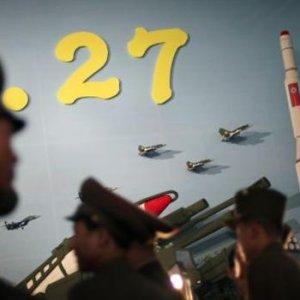 Kuzey Kore'nin son icraatı ABD'yi kızdıracak