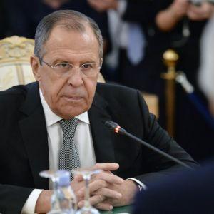 Rusya'dan ABD'ye PYD çağrısı !