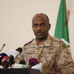 Suudi Arabistan'dan bomba açıklama !