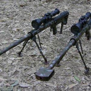 ABD PKK'ya silah veriyor mu ?