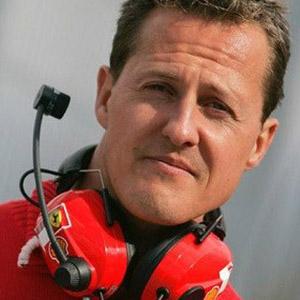 Schumacher'den kötü haber !