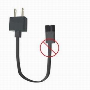 Microsoft o kabloları geri alıp değiştirecek !