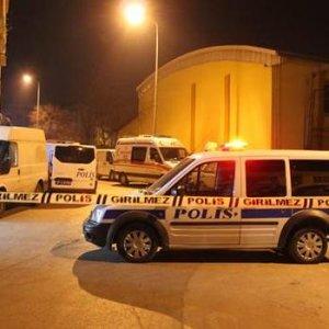 Gaziantep'te katliam: 9 ölü !