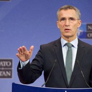 NATO'dan Rusya'ya 'Türkiye' çıkışı !