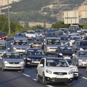Zorunlu trafik sigortasında o madde değişti !