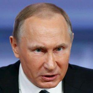 Rusya'ya çok ağır fatura