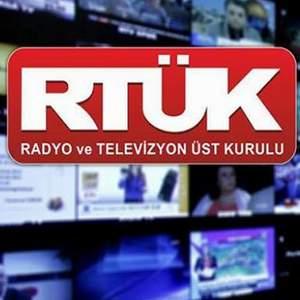 17 TV kanalı kapatılıyor !