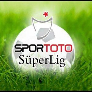 Süper lig 20.hafta maç sonuçları şöyle