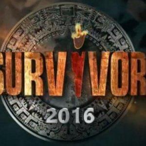 2016 Survivor saat kaçta başlıyor?