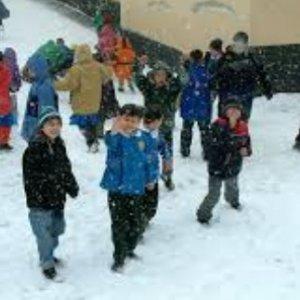 8 Şubat Kars'ta yarın okullar tatil mi? Açıklama geldi