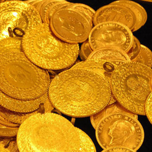 Vatandaş 2015'te altından vazgeçti ! Peki altın almalı mı, satmalı mı ?