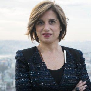 TÜSİAD Başkanı'ndan yasak açıklaması