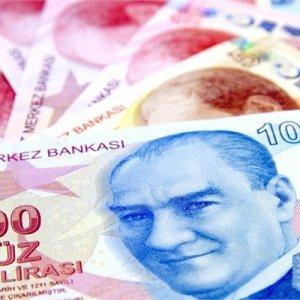 Karar çıktı: Türkiye'ye turist getir, 6.000 TL'yi kap !