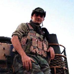 Uzman çavuşu kaçırıp PKK'ya teslim etti !