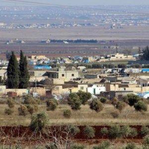 BM'den Türkiye'ye sınırı açın çağrısı