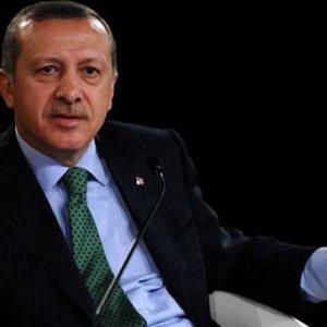Erdoğan: Sigara içme özgürlüğü diye bir şey olamaz