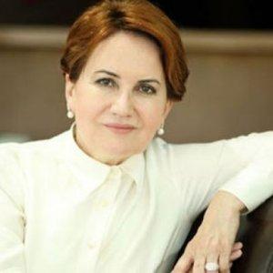 Meral Akşener'in kaset davasında ''Mehmet Görmez'' bombası !