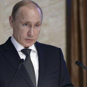 Rusya'ya tepkiler büyüyor !