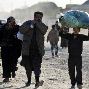 Suriye için en çarpıcı öneri